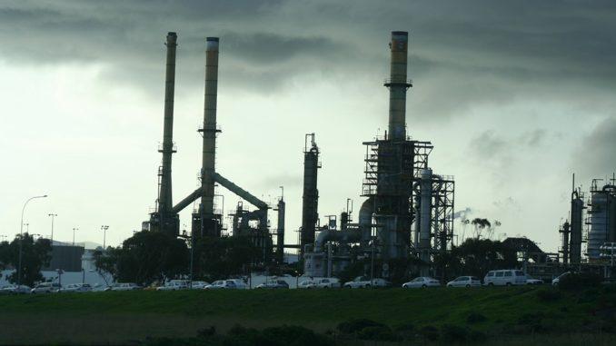 Keine Auffälligkeiten im Umfeld von Erdölförderplätzen - LBEG legt erste Untersuchungsergebnisse vor