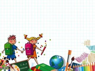 """Projekt """"LernRäume"""": Wertvoller Beitrag zu mehr Bildungsgerechtigkeit und gesellschaftlicher Teilhabe"""