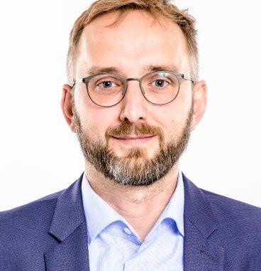 Neues digitales Format der Hochschule Bremen wird von der Wolfgang Ritter Stiftung gefördert
