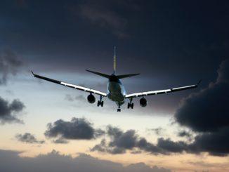 Krise in der Luft- und Raumfahrtindustrie – wohin geht die Reise?