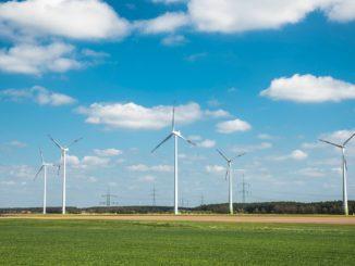 """Lies: """"Brauchen auch alte Windanlagen für unsere Klimaziele"""""""