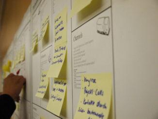 Startschuss für Startup-Region Nordwest