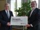 Startschuss für den Bürokratieabbau in Niedersachsen erfolgreich geglückt