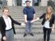 """IHK eröffnet """"Walk of Fame"""" für TOP-Azubis"""