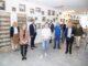 Hermann-Freye-Gesamtschule kooperiert mit der Fuchs Gruppe