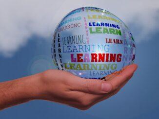 IHK-Weiterbildungsprogramm für das 2. Halbjahr 2020 liegt vor