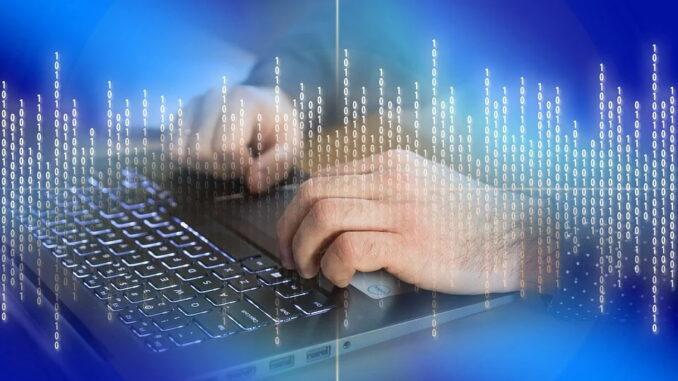 Department für Informatik verabschiedet Absolventen virtuell