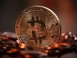 Kryptowährungen sicher kaufen: Beispiel Bitcoin
