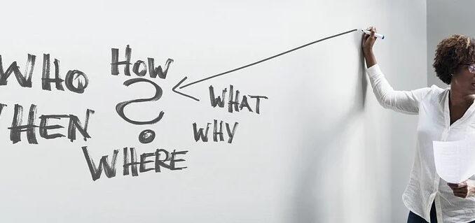 IT-Berufsausbildung von Grund auf neu gestaltet