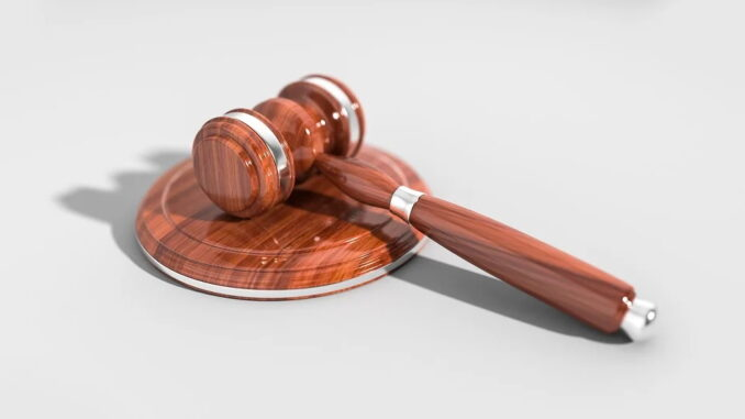 Niedersachsen bringt Gesetzentwurf für ein Verzeichnis herrenloser Konten zugunsten unbekannter Erben in den Bundesrat ein