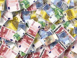 Wirtschaftsministerium fördert Unternehmen und Kommunen im Rahmen der GRW mit rund 48,1 Millionen Euro