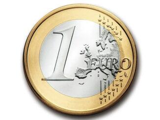 Niedersachsen verkauft Mehrparteienhaus an Inselgemeinde Borkum für einen symbolischen Euro