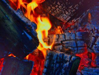 Die Hütte brennt – der Einzelhandel steht in Flammen! -Politik und Händler Auge in Auge beim virtuellen 2. IHKN Handelsdialog