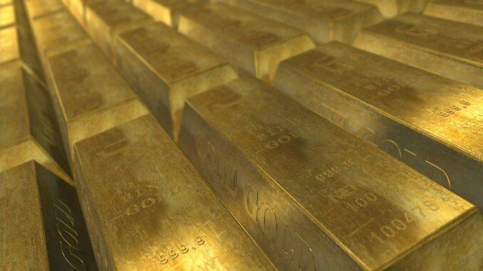 Rendite: Gold als Kapitalanlage