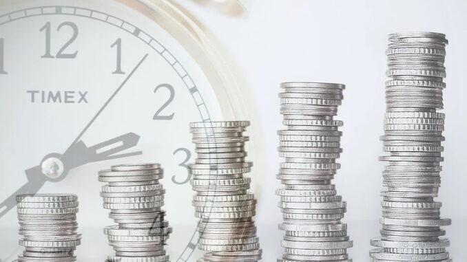 Niedersachsen richtet Wachstumsfonds für Startups ein