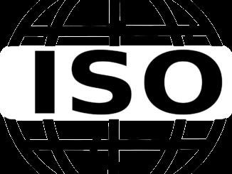 ISO Normen und Zertifizierungen in der Wirtschaft