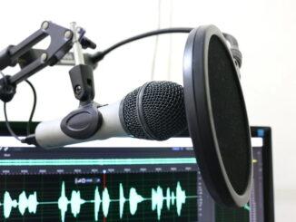 Neue Folge zur Befristung von Beschäftigungsverhältnissen online – IHK-Podcast jetzt auf weiteren Plattform abrufbar