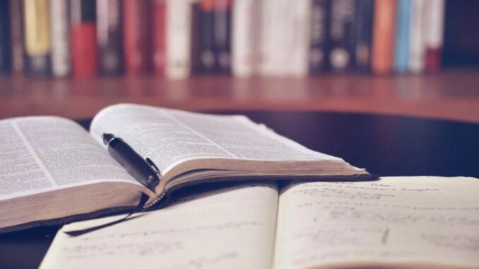 Hochschule Bremen schafft in vielen Studiengängen den N.C. ab - Bewerbungsphase für das Wintersemester gestartet