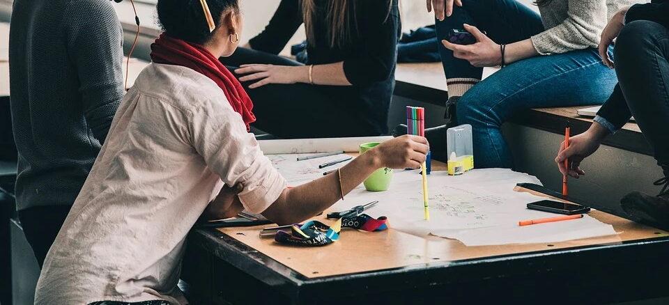 2.482 Studierende wurden 2019 in Niedersachsen mit dem Deutschlandstipendium gefördert