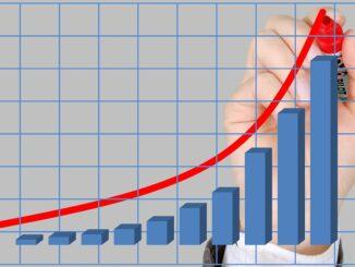 Steuereinnahmen in Niedersachsen 8,2 Prozent unter Vorjahresniveau