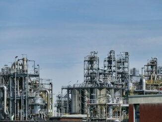 Lagerstätte Rühlermoor: LBEG genehmigt weitere Erdölförderung