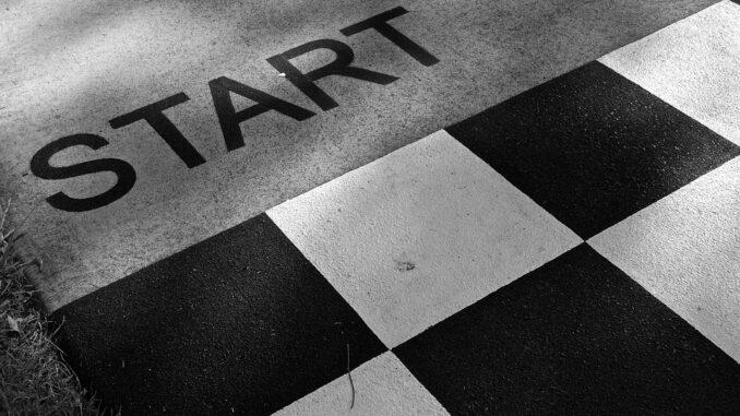 Startschuss für Initiative für ein innovatives Ostfriesland