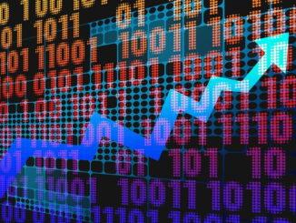 Auftragseingänge im Mai 2020: Nachfrage stieg im Vergleich zum April 2020 um 15%