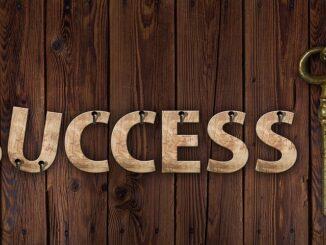 Karrierechancen durch berufliche Weiterbildung