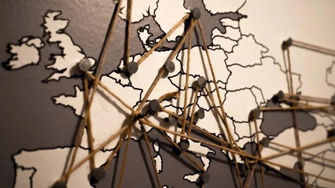 Hochschule Bremen initiiert mit fünf weiteren Partnerhochschulen eine europäische Universität