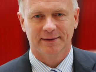 Hochschulratsvorsitzender Jörg Waskönig fordert Ministerpräsident Weil zu raschem Handeln auf