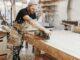 Handwerks-Präses: Handwerker sollenzusätzliche Ausbildungsplätze schaffen
