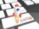IHK bietet telefonischen Steuerberatersprechtag für Gründer an