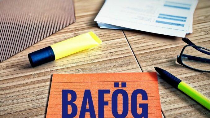 Wirtschaftsminister begrüßt überarbeitetes Aufstiegs-BAföG