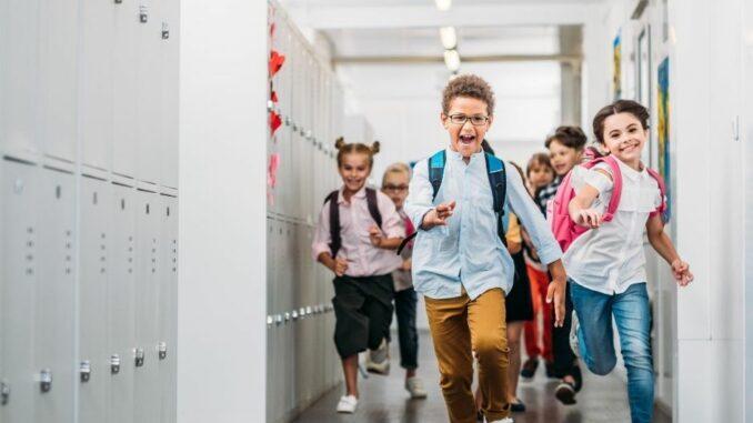 Zukunftstag 2020 für Jungen und Mädchen endgültig abgesagt / Nächster Girls'Day und Boys'Day im April 2021 geplant