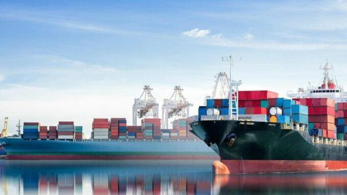 Schiffsemissionen besser überwachen