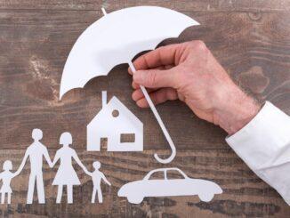 Versicherung gegen Berufsunfähigkeit - was ist bei neuem Job?