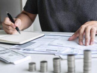 KfW-Darlehen: Förderfähige Investitionssumme von 20.000 auf 50.000 Euro angehoben