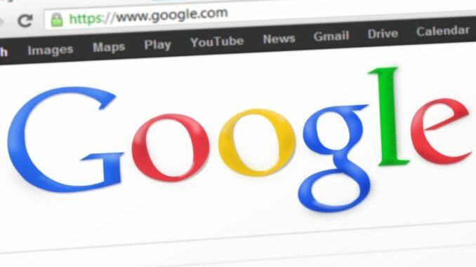 Keyword-Analyse für Google Adwords – darauf kommt es an
