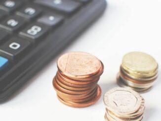 IHK: NBank zahlte über 100 Millionen Euro Soforthilfe an regionale Unternehmen aus