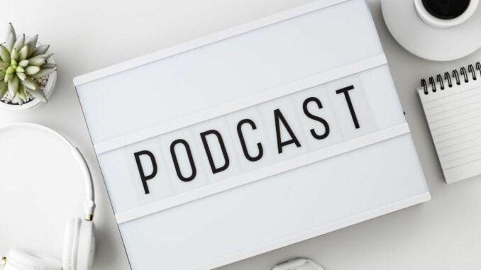 Jetzt auch auf Deezer und im Google Play Store: Neuer IHK-Podcast zu Pflichten von Arbeitnehmern nach Urlaub in Risikogebieten