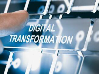 Online-Workshops zur Digitalisierung in der maritimen Wirtschaft und Logistik