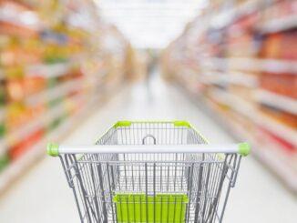 Forschungsprojekt soll regionalen Einzelhandel stärken