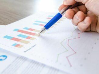Innovationen in der Wirtschaft: Staatliche Rahmenbedingungen schlecht, Personal vorhanden, Kapital knapp