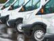 Förderung elektrischer Nutzfahrzeuge Handwerksbetriebe erhalten Investitionszuschuss.
