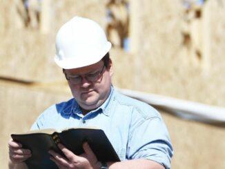 Zahl der Beschäftigten in der Region stieg auch 2019 deutlich