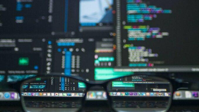 Big Data und KI nutzen, Innovationen vorantreiben