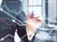 """""""Entlastungsoffensive Mittelstand"""": Bürokratieabbau als Chance in der Krise"""
