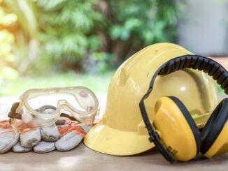 Arbeitssicherheit in Unternehmen in Zeiten von Corona