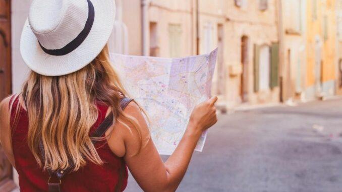 Tourismus im Juni 2020: weiterhin negative Einflüsse durch Corona