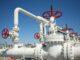 Landkreis Vechta: LBEG genehmigt Erhöhung des Fördervolumens der Erdgasbohrung Goldenstedt Z23
